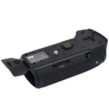 Vertical Composition Battery Grip For Panasonic Gh5 Gh5S Lumix Gh5 Digital Camera As Dmw-Blf19 Blf19E