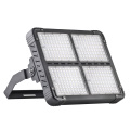 IP65 Led Arena Lights 600W для продажи