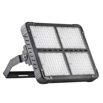 600W Indoor and Outdoor Led Sport Court Lighting