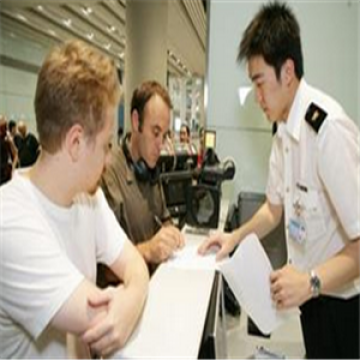 Shenzhen Customs Clearance Services to any ports