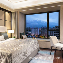 Shanghai Somerset Gubei Service Apartment for rent