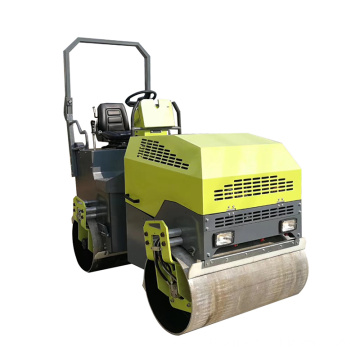 Storike Yanmar engine full hydraulic road roller 3000kg