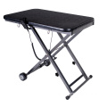 Adjustable Height Dog Grooming Table Pet Supplies