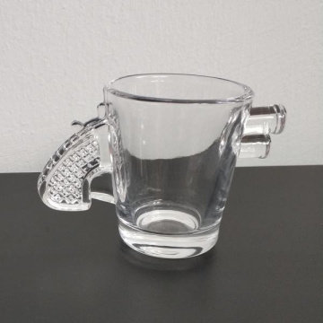 Shot Glass Cup For Spirit
