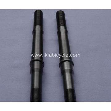 Bike Part BB Axle Bicycle Accessories