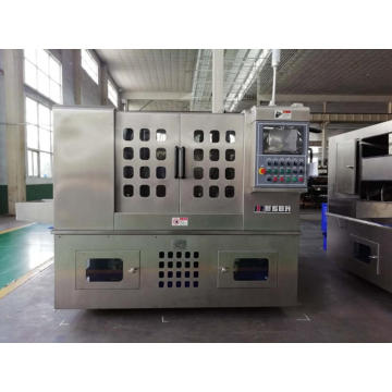 CNC Bearing Bore Grinding Machine for Sale