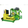Fully automatic feeding machine
