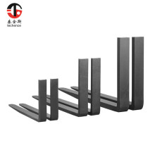 845mm 4A forklift attachment pallet forks