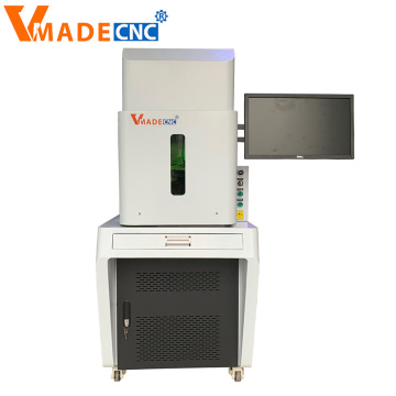 Marking Machine Price For Metal Plastic