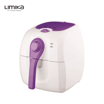 Excellent Quality Multi-function No Oil Air Fryer