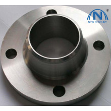 EN1092 Type 11 Welding Neck Flanges