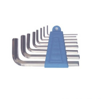Allen Hexagon Wrench Sets