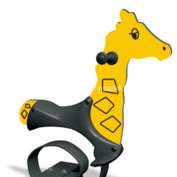 New Design Deer Spring Rider