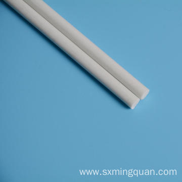 Professional Flexible Flag Rod In Different Types