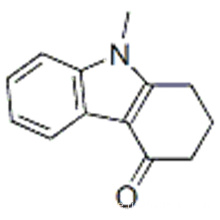 1,2,3,4-Tetrahydro-9-methylcarbazol-4-on CAS 27387-31-1