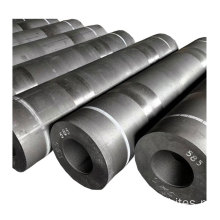 RP HP 300mm Graphite Electrode for Arc Furnace
