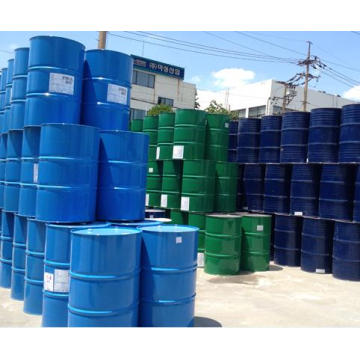 Flame Retardant Chlorinated Paraffin CP 52 106232-86-4