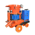 Mining and Geotechnical Diamond Core Drilling Rig