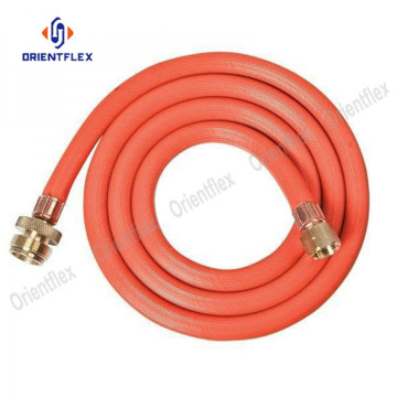 High quality home used gas hose for stove