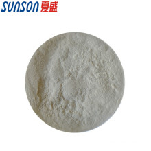 Food grade lipse enzyme for baking industry