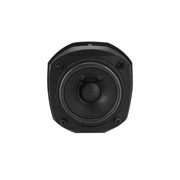 MA31 Wall Mount Speakers
