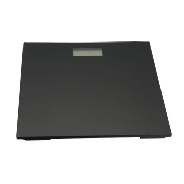 Competitive Price LED Display Digital Weighing Scale
