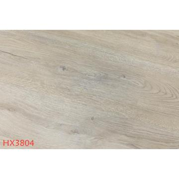 Flexible portable PVC vinyl flooring for residential use