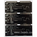 High technology high-performance small-sized PCB