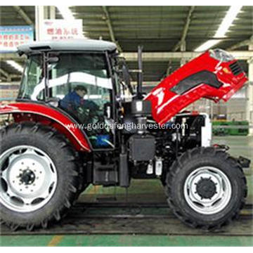 gear drive farmer use low consumption