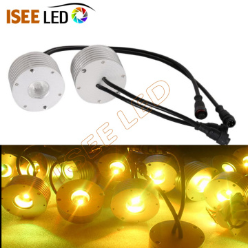 Mini Style High Power RGB Led Pixel Light