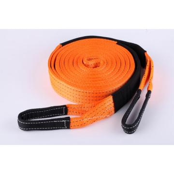 50MM Different Type Ratchet Strap Slackline For Sale