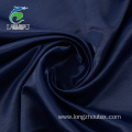 New Bubble Satin Fabric PD