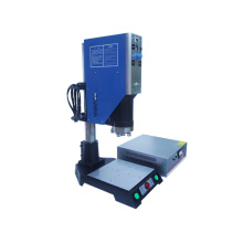 20KHz Ultrasonic Machine Series