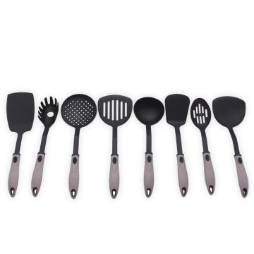 Set of 8 Kitchen Utensils