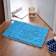 Blue Rug Extra Large Bath Mats Hearth Rugs