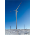 Top quality Wind Power Equipment