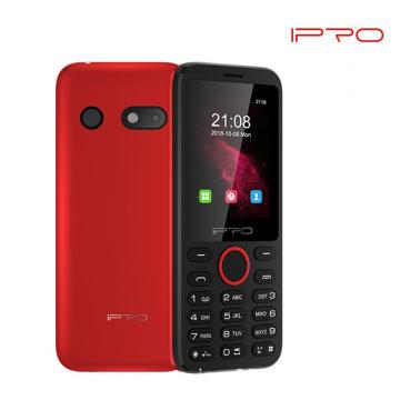 IPRO 2.4inch Whatsapp Phone 3G Wifi