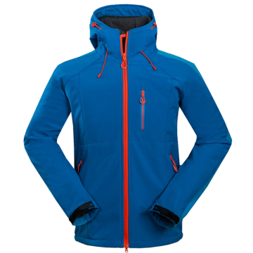 Best Waterproof Snow Puffer Jacket