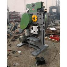 Aluminium Channel Cutting Machine