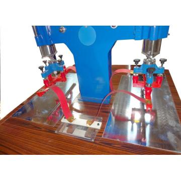 Plastic Welding Machine Uk