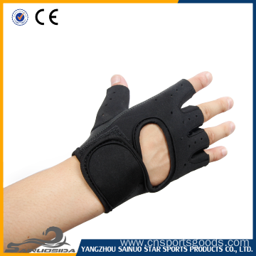 work fitness hand gloves