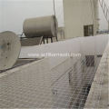 Residential Building HDPE UV Bird Netting