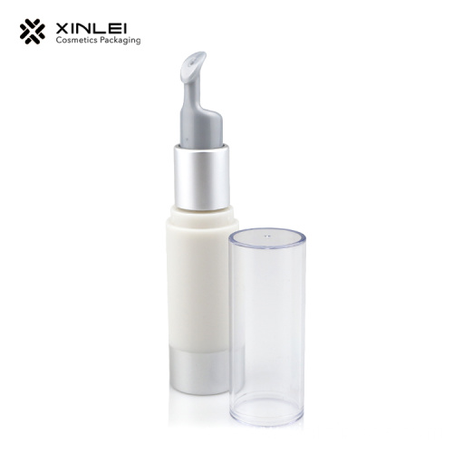 15 ml Eye Cream Bottle With Airless Pump