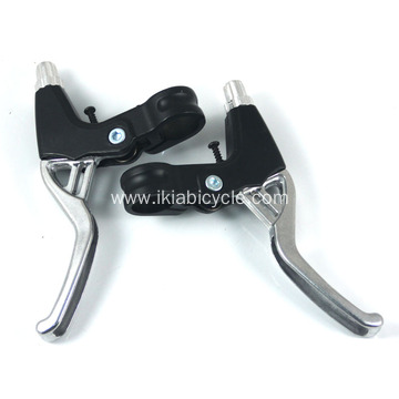 Road Bike Brake Clutch Levers