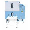 Fully Auto Flow Filling Machinery
