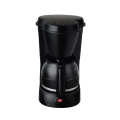 coffee maker youtube use