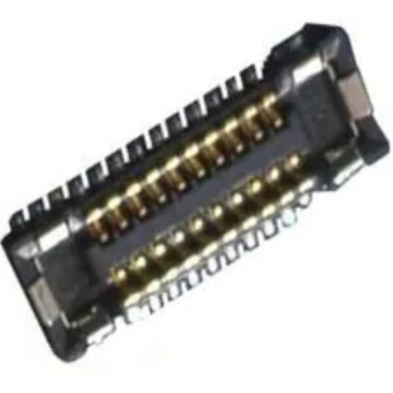 0.4mm Pitch Board to Board Conector feminino
