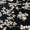 Nice Design Well Printed Rayon Fabrics
