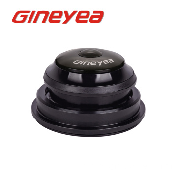 Import Bike Parts Semi-Integrated Headsets Gineyea GH-230