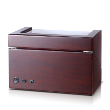 watch boxes and winders ww-8117